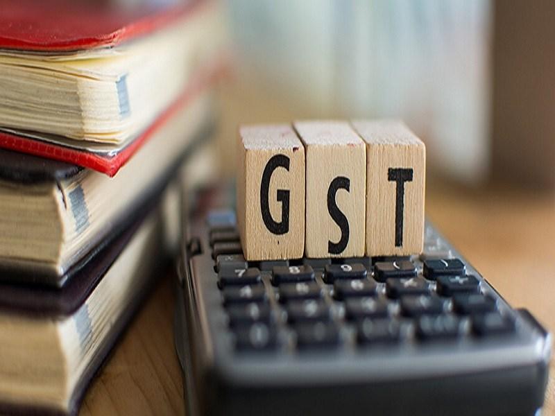 Goods & Services Tax (GST